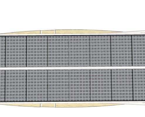 SHUTTLE SYC-30