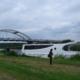 Solarfahrt aus Bydgoszcz nach Berlin