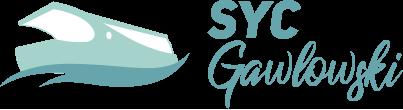 SYC Gawlowski